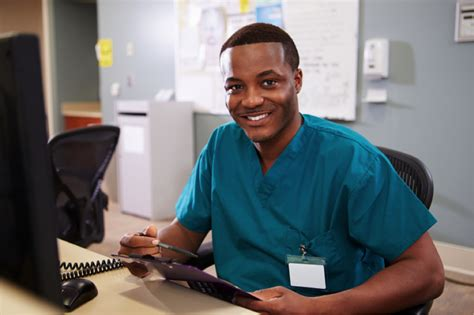 clinical software every medical office assistant needs