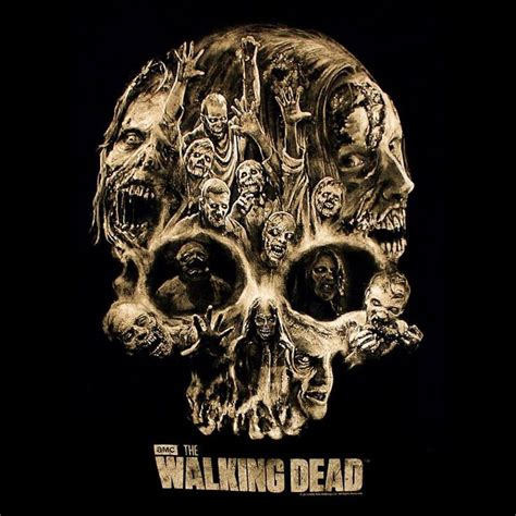 cool twd design i