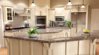 White Cabinet Kitchen Ideas by Choosing White Kitchen Cabinets Ideas Eva Furniture