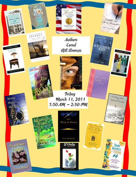 picture books for high school students local authors speak to students at rancho bernardo high