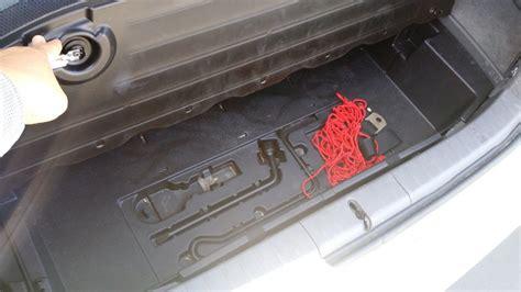 missing wheel lock key priuschat