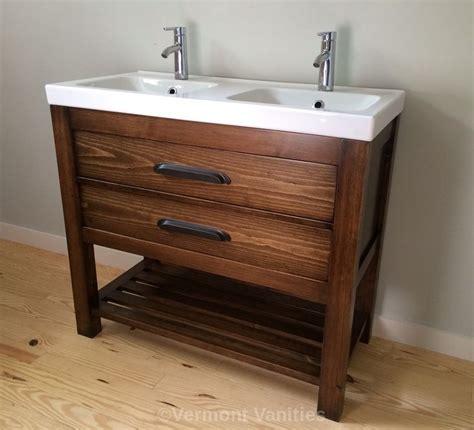 Local Bathroom Vanities 108 Best Images About Vermont Vanities Gallery On