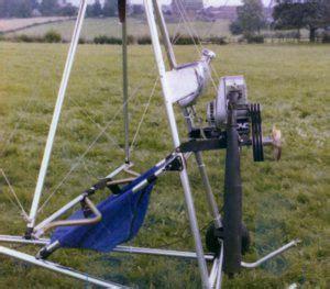 doodlebug glider 38 best images about hang glider on