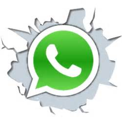 imagenes whatsapp png whatsapp png images free download