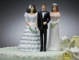 consolato egiziano a roma bigamia si sposa in italia ma aveva una moglie in