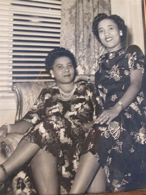 african american women intheir40s 46 best images about black women 1940s fashion on