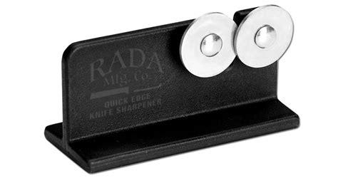 steel knife sharpener reviews rada knife sharpener knife sharpener reviews