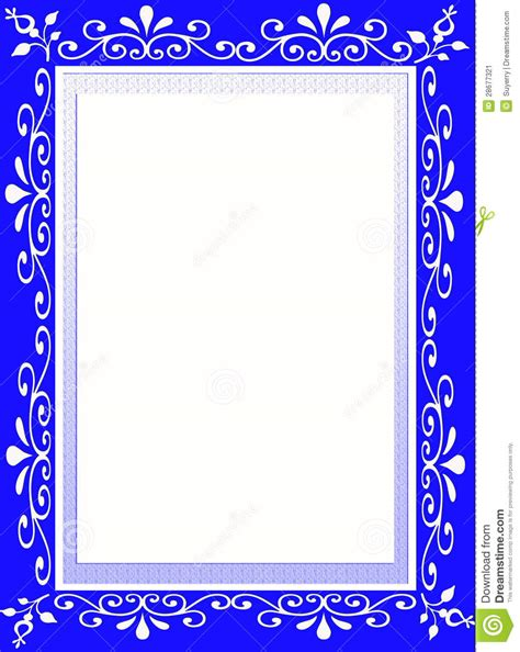 Happy Home Designer Tips by 15 Silver Frame Border Design Images Silver Frames