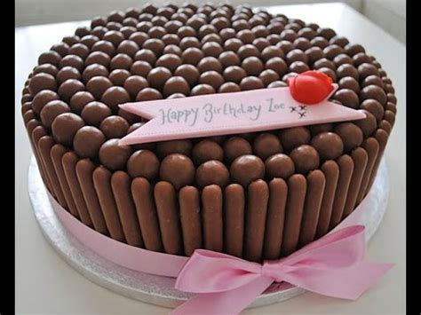 the best cakes the most satisfying in the world best cake