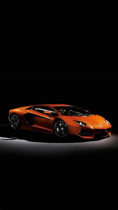 Sports Car Lam Wallpaper by Iphone Car Wallpaper For Iphone 6plus