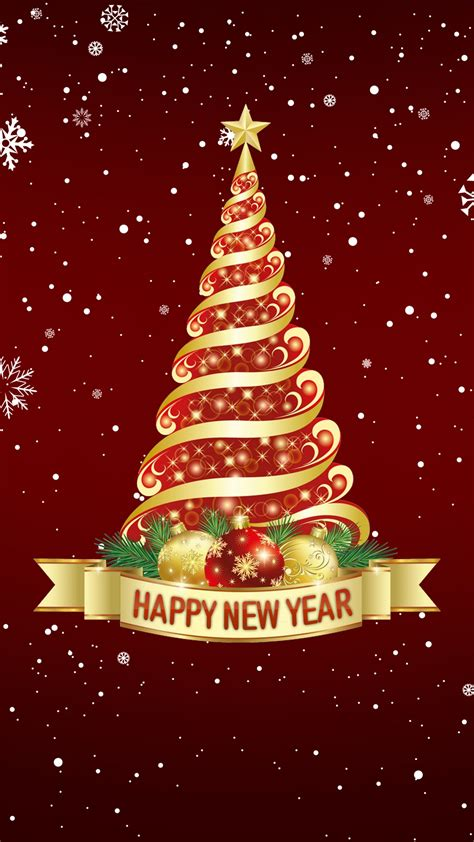 wallpaper happy  year merry christmas  celebrations christmas  wallpaper