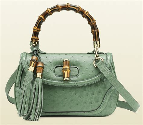 10 Gucci Handbags by Gucci Bags For 2014 Www Imgkid The Image Kid