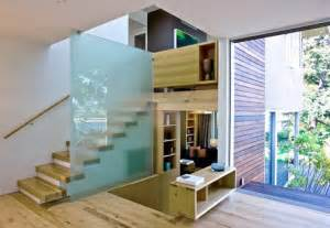Interior Modern Homes by Minimalist Modern Home Interior Redesdale Interior