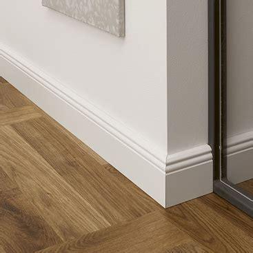 vinilico pavimento pavimenti in pvc o vinilici la tappezzeria di modena