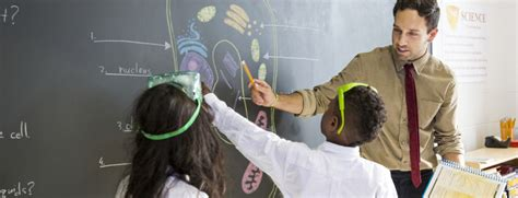 earn your teaching degree mat usc rossier