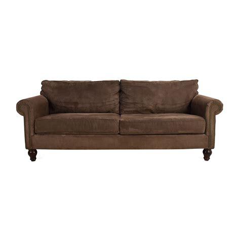 Jual Sofa Vintage Murah jual sofa murah jogja harga kaskuser banget