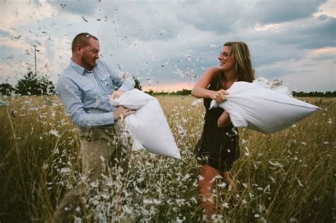 Feather Pillow Fight by 17 Best Images About Feather Pillow Fight On