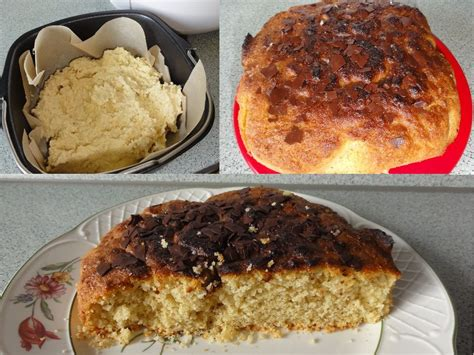 kuchen backform backform halber kuchen beliebte rezepte f 252 r kuchen und