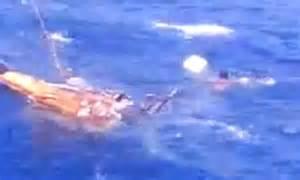 fishing boat death nz claim men killed at sea somali pirates radio new zealand