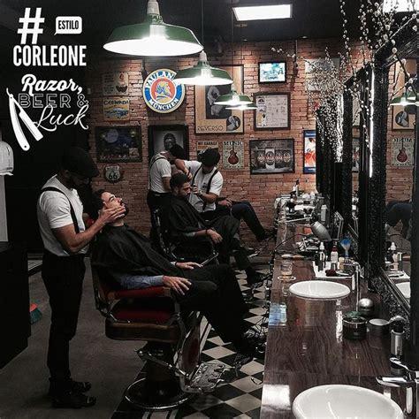 Vintage Einrichtung Shop by 25 Best Barber Shop Interior Ideas On