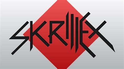imagenes para fondo de pantalla de skrillex imagenes de skrillex taringa