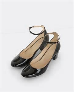chaussures babies comptoir des cotonniers
