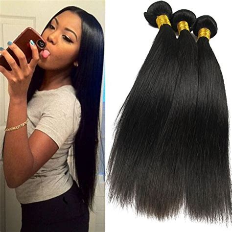 how to curl remy hair extensions mongolian hair mongolian hair afro hair