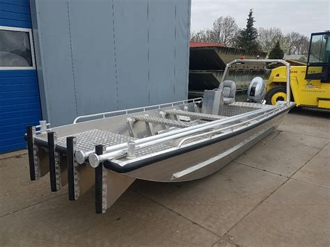 round bottom boat zl600 all round water research boat hasek trading
