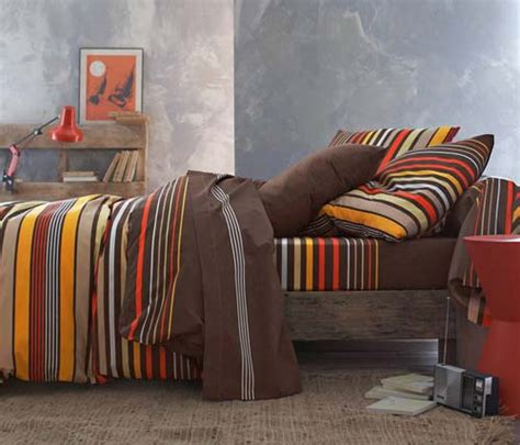 interior decor trends 2012 modern bedding sets bedroom interior trends 2012