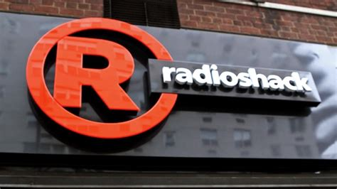 Radioshack Gift Card - radioshack agrees to refund gift cards for cash aug 26 2015