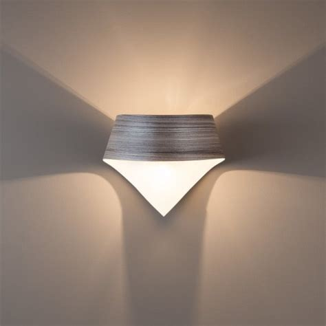 illuminazione applique applique e lade da parete moderne modaedesign