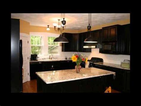 kitchen interior design images indian kitchen interior design images