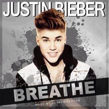justin bieber albums myegy music movies zone justin bieber breathe 2013 new