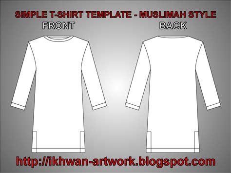 design t shirt muslimah motothepiratebay blog