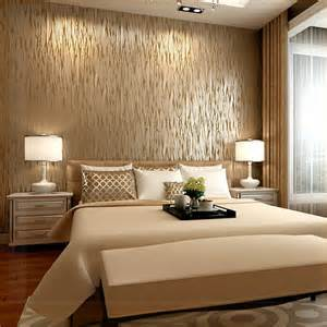 livingroom wallpaper cool 3d wallpaper for living room with hd windows wallpaper themes with 3d wallpaper for living