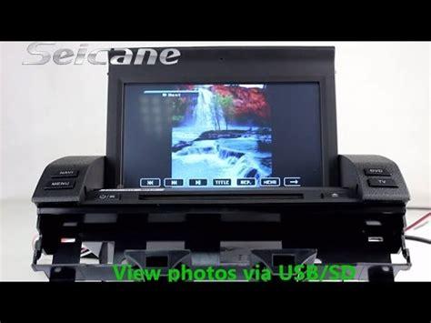 mazda 6 bluetooth not working 2003 2004 2005 mazda 6 gps navigation mazda 6 dvd radio