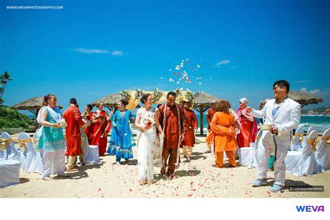 Kerala Wedding Photography, Weva Photography » Kerala Wedding Photography ExpertsDestination