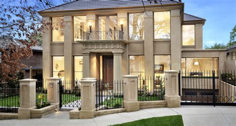 luxury home builder melbourne luxury homes in melbourne builder and developer