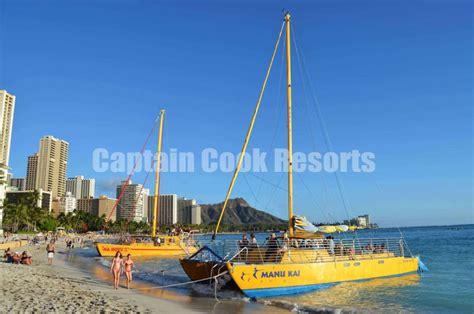 boat cruise waikiki waikiki activities