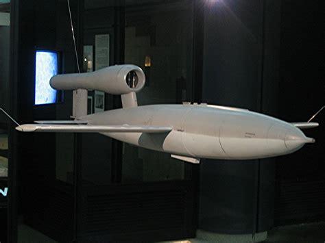 doodlebug v1 sound v1 missile wikiwand