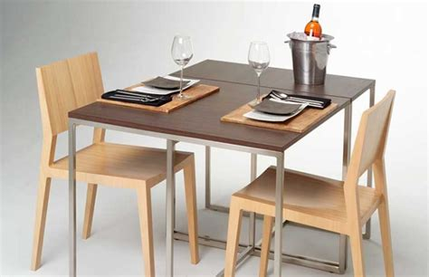 Nebraska Furniture Mart Gift Card - opinion nfm com nebraska furniture mart survey