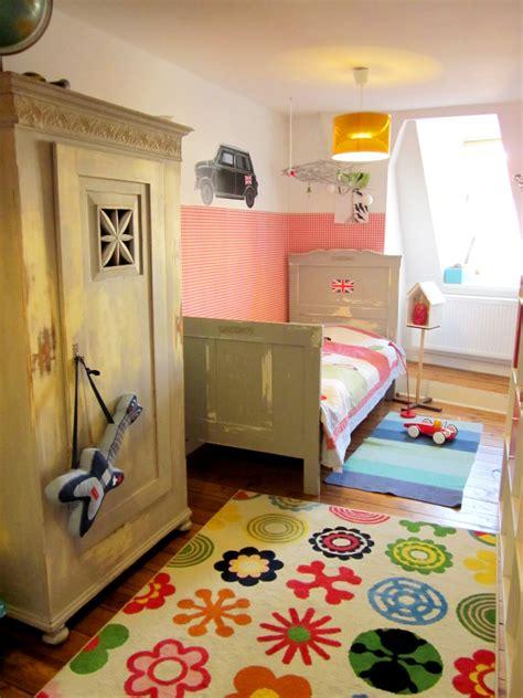 zuhause im glück schlafzimmer gestalten zuhause bei leelah