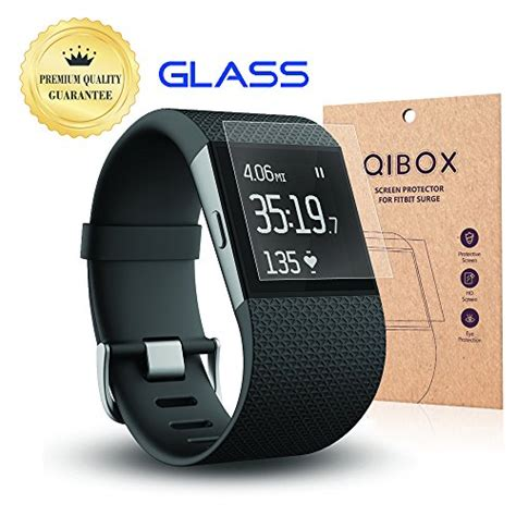 Aibili Anti Explosion 03mm Tempered Glass For Garmin Forerunner 235 fitbit alta screen protector 12 pcs qibox premium clear
