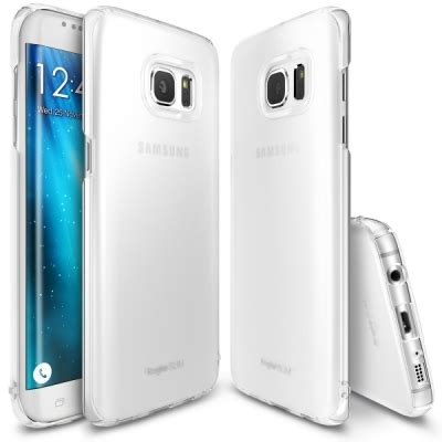 Rearth Ringke Samsung S5 Slim Clear rearth ringke slim for galaxy s7 edge zoarah