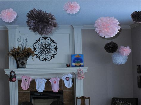 baby room decorations photograph the sweet