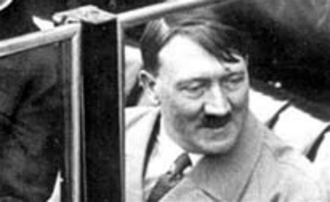biography of adolf hitler in bengali adolf hitler s birthplace loathes link to him but not the