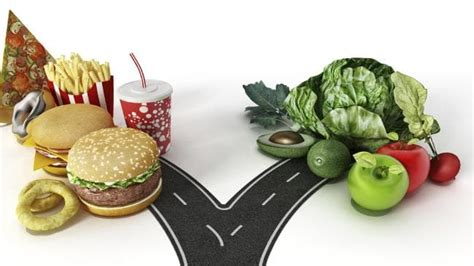 7 Ways To Make Fast Food Healthier by Healthy Aussie Embrace Clean Green