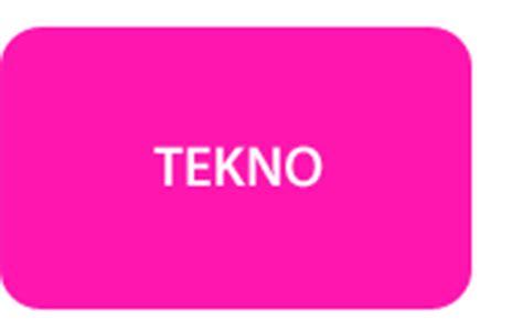 Tekno Parquet Prezzi by Porte Oikos Prezzi Porte Blindate Oikos