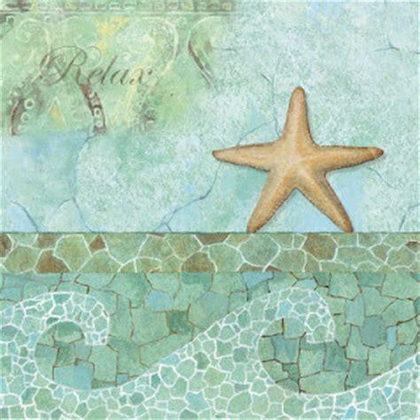 imagenes vintage mar laminas decoupage un poquito de mar