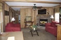 Single Wide Mobile Home Interior Remodel by Single Wide Mobile Home Interior Remodel Single Wide